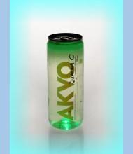Zielona Iluminacja 300 ml