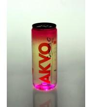 Czerwona Iluminacja 330 ml