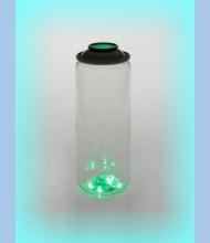 Puszka z Iluminacją Zieloną